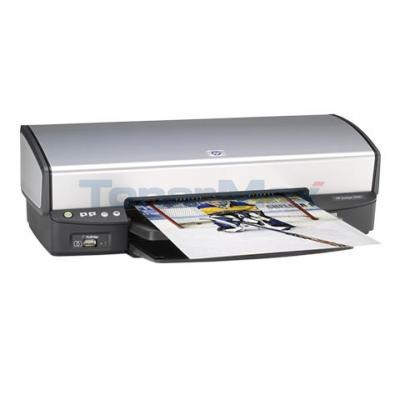 HP Deskjet 5940
